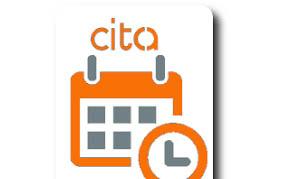 Cita Previa - Ayuntamiento de Paredes de Escalona