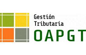 Gestión Tributaria OAPGT - Ayuntamiento de Paredes de Escalona