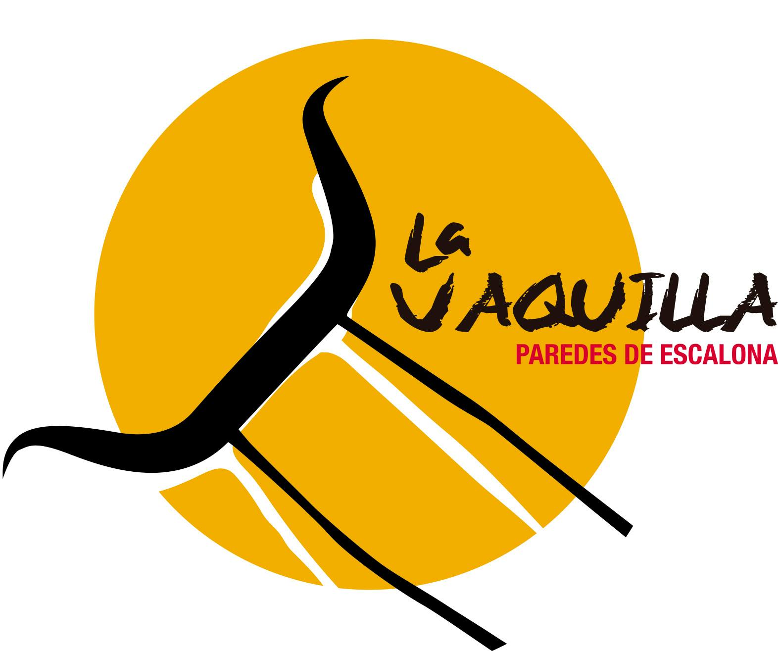Asociación La Vaquilla - Ayuntamiento de Paredes de Escalona